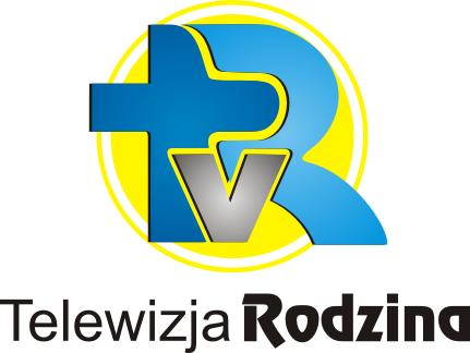 tv_rodzina12