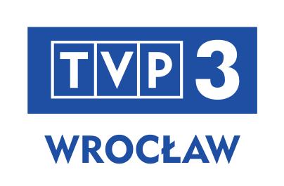tvp3-1