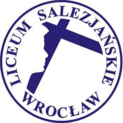 Liceum-Salezjanskie