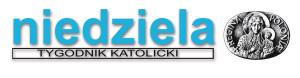 Logo niedziela