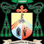 herb biskupa swidnickiego2