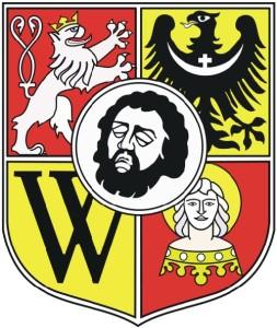 logo-cmentarze-wroclaw