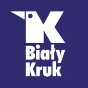 partnerzy_Biały_Kruk-172x172