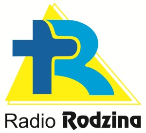 radio_rodzina_logo - Kopia